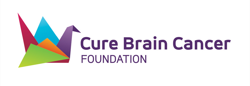 cure-brain-cancer-logo-white.jpg