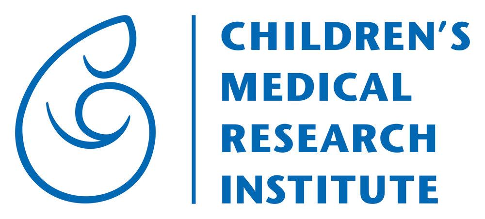 CMRI-logo.jpg