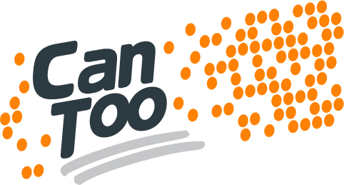 Can Too logo cropped.jpg