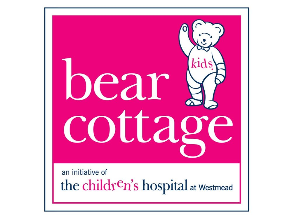 bear-cottage-logo.jpg