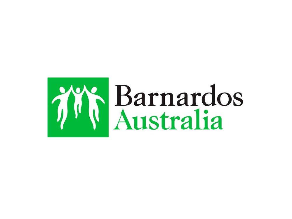barnardos-logo.jpg