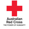 Aus Red Cross.jpg