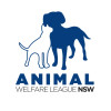 Animal Welfare League.jpg