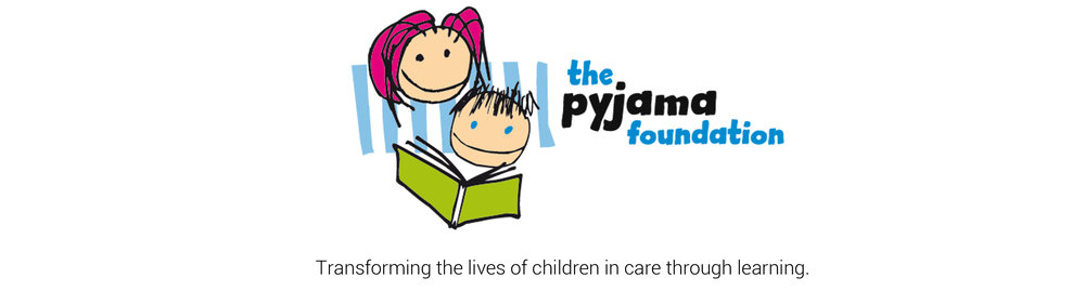 The_Pyjama_Foundation_logo.jpg