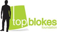 Top Blokes logo.jpg