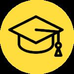 csr-schools-universities