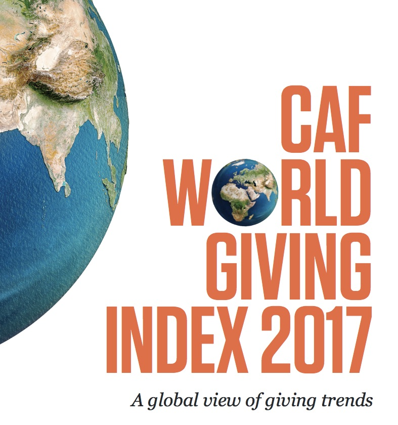 world-giving-index-2017.jpg