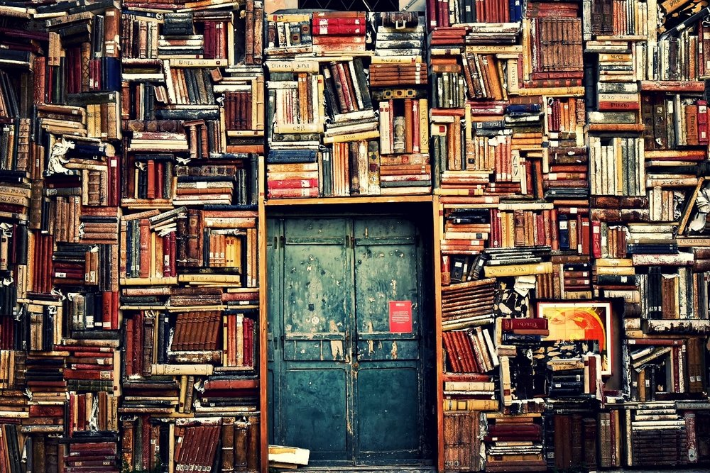 benojo-reference-library.jpg