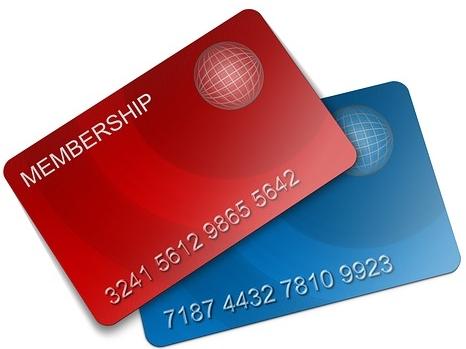 membership-685021_640.jpg