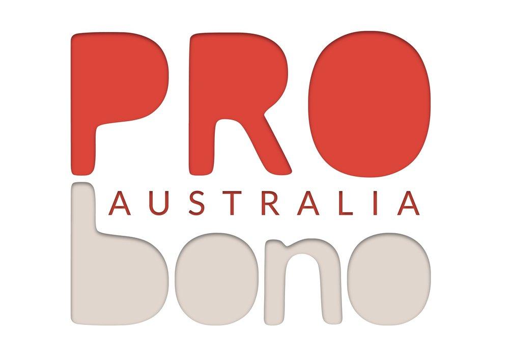 Pro-Bono-Australia-logo.jpg