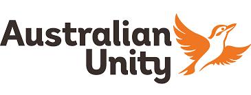 australian unity.png