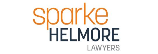 Copy of Sparke-Helmore.jpg