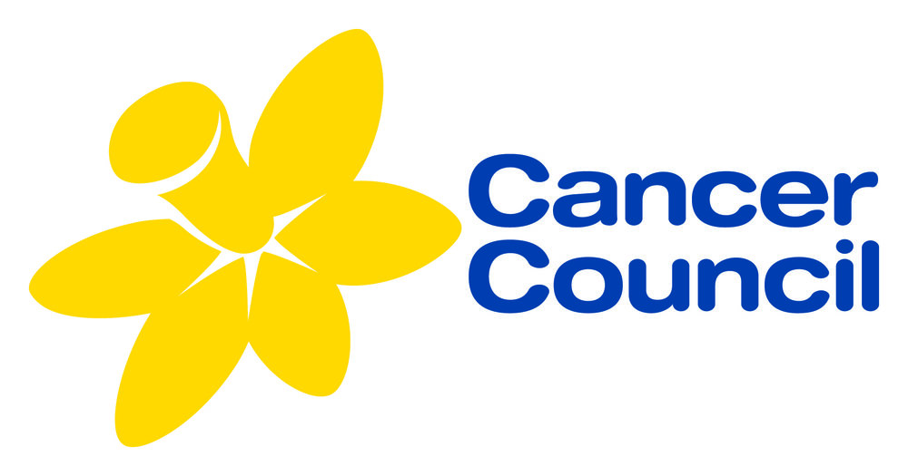 cancer council-logo.jpg