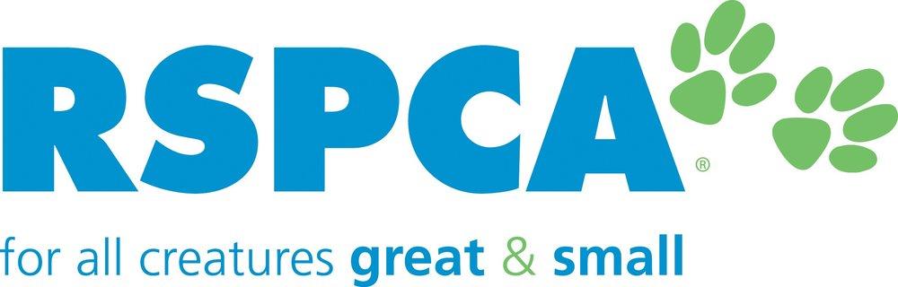 rspca-logo.jpg