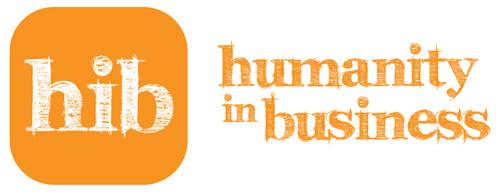 HiB logo_small.jpg