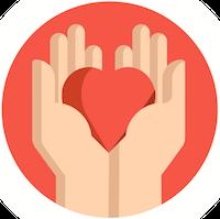 charity-fundraising-platform.png