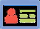 colour-profile.png