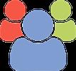 colour-p2p-fundraising.png