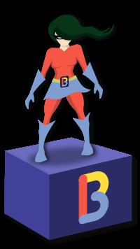 bureau-services-200px.png