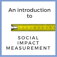 Intro to SI measurement 200px.png