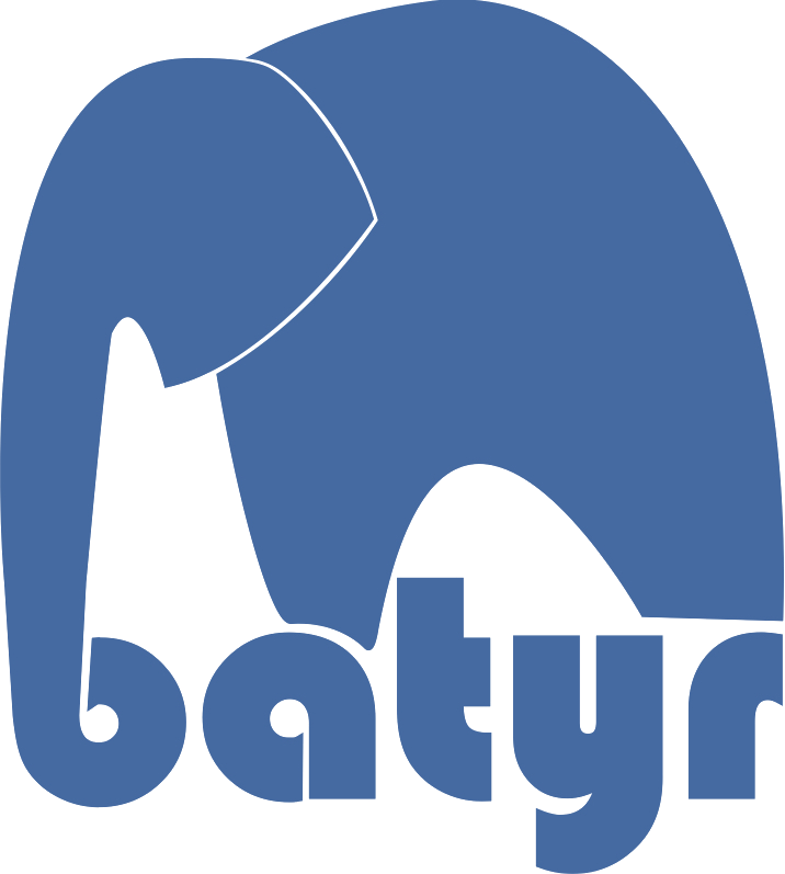 batyr-logo_low-res-blue-3_180302_120010.png