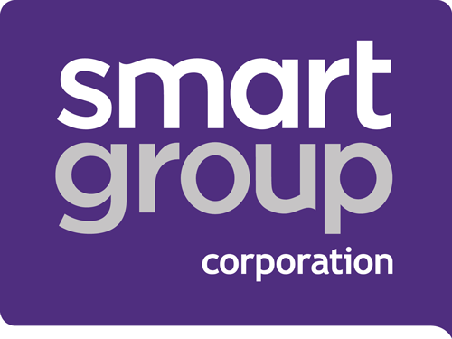 Copy of Smart group.png