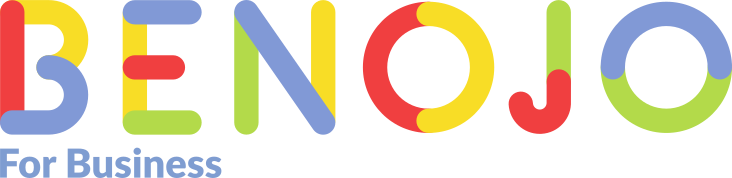 BenojoForBusiness Logo_CMYK_v2_Lato.png