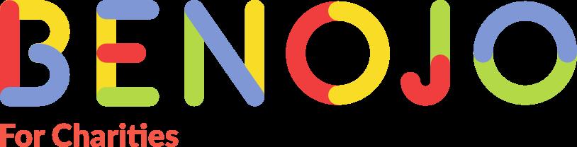 BenojoForCharities Logo_CMYK_v2_Lato.png