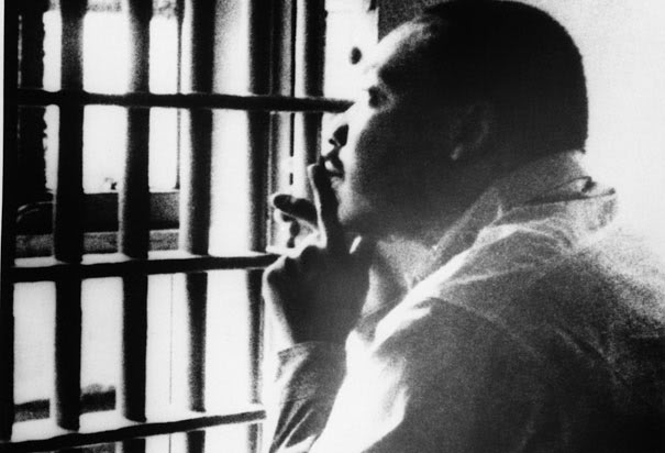 mlk-in-birmingham-jail.jpg