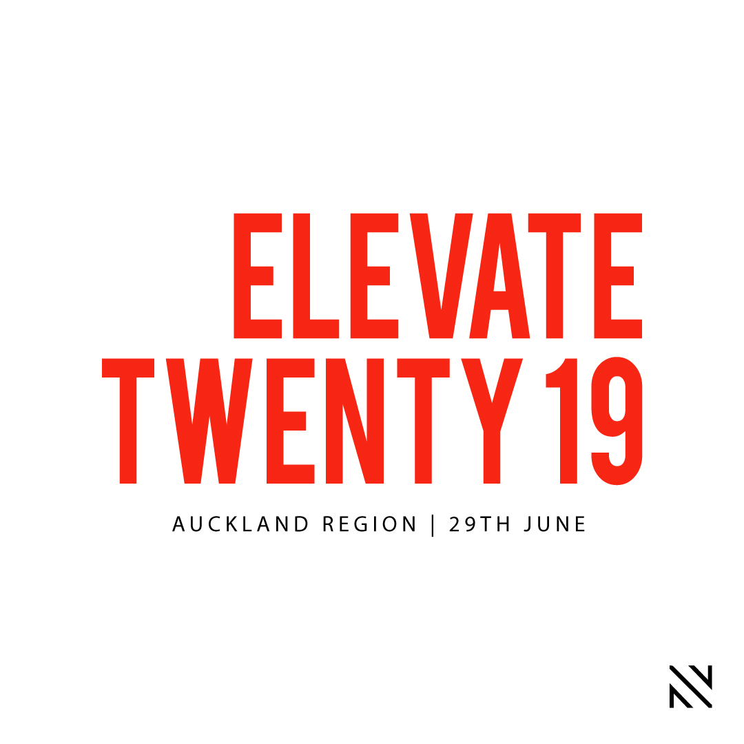 Events — Manukau New Life Church