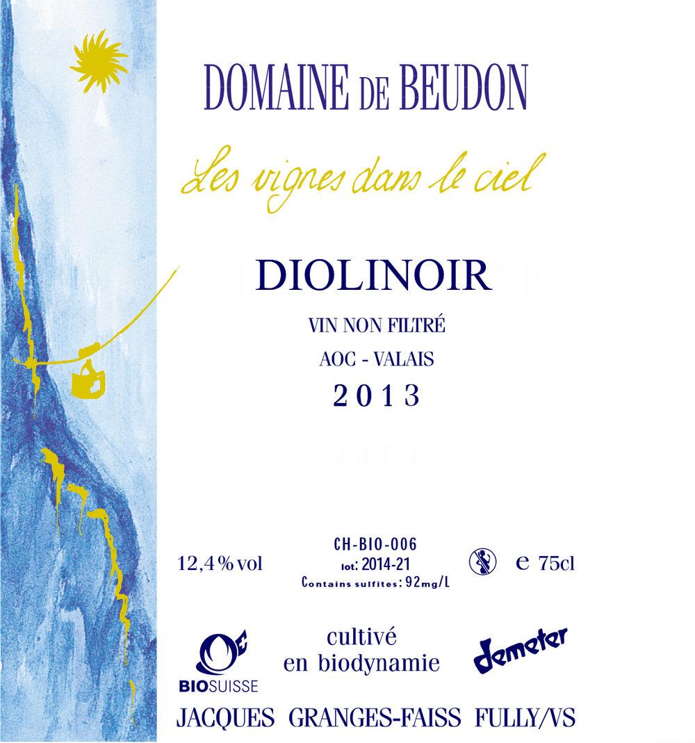 beudon_diolinoir_2013.jpg