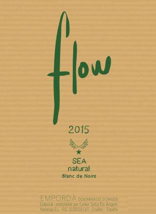 flow_blanco_2015.jpg