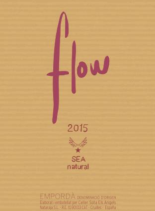 flow_rosado_2015.jpg