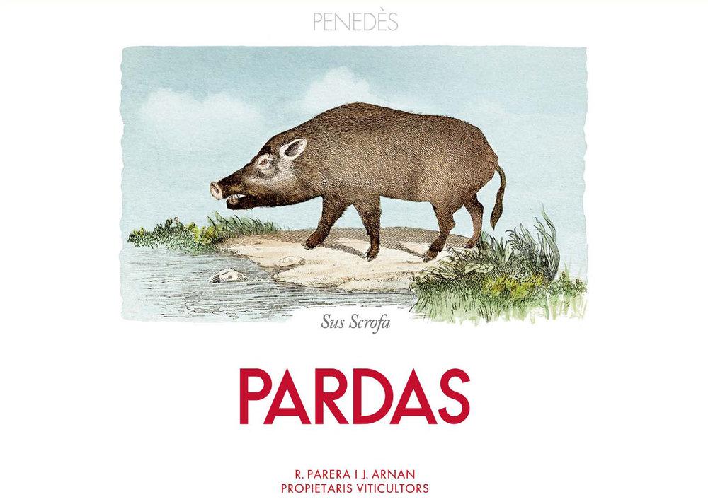pardas_scrofa_2015.jpg