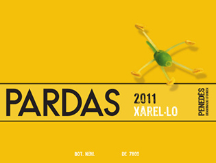 pardas_xarello_2011s.jpg
