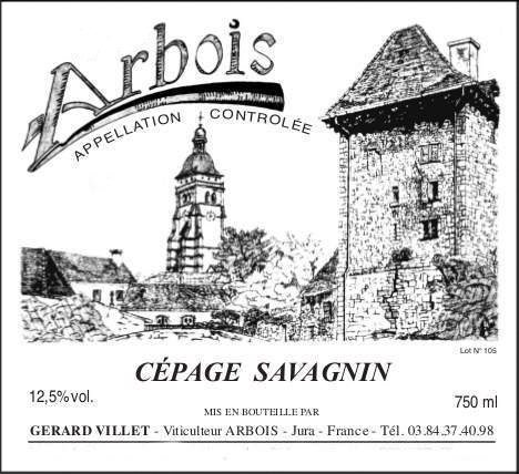 villet_savagnin_label.jpg