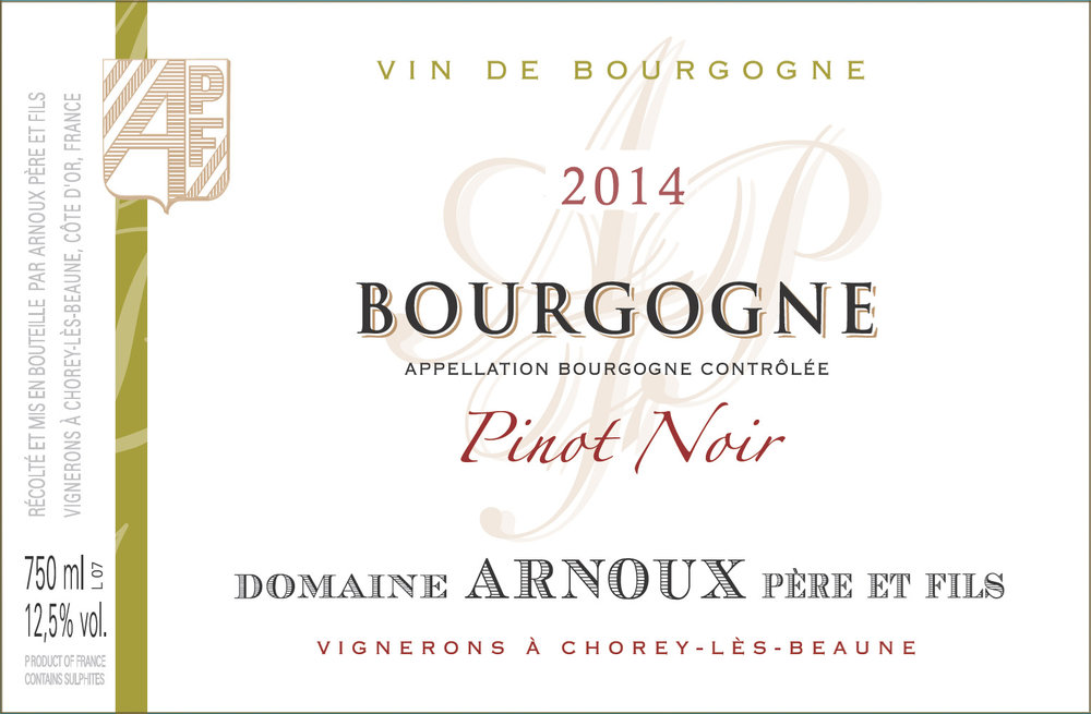 arnoux_pinotnoir_label.jpg