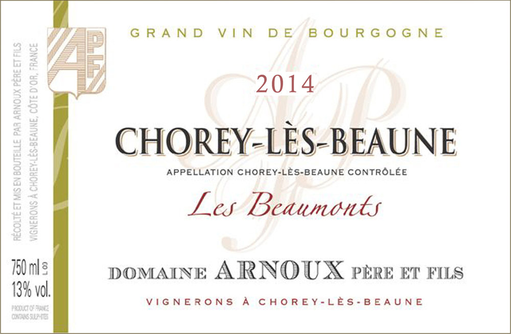 arnoux_beaumonts_label.jpg