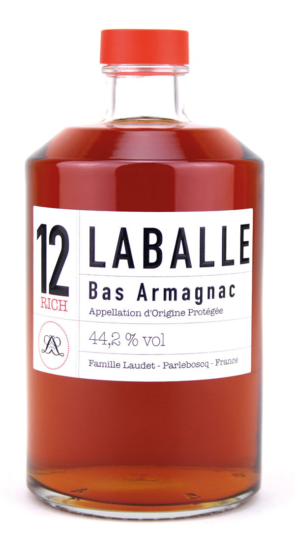 laballe_rich_label.jpg