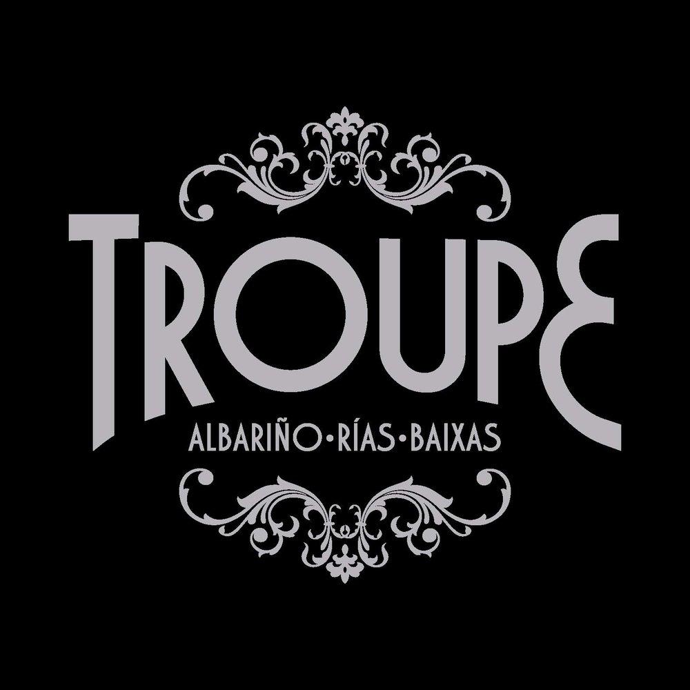troupe-logo-apps-plata-fondo-negro (1).jpg