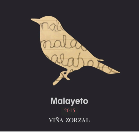 malayeto 2015.jpg