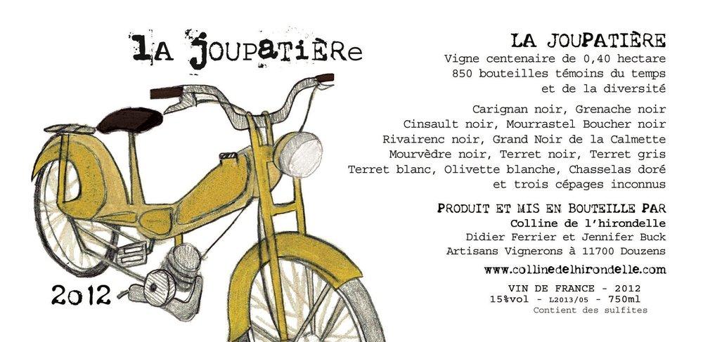 Joupatiere front 590x276.jpg