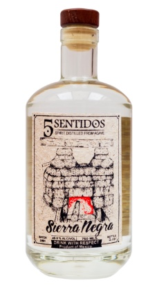5Sentidos_SierraNegra_webimage.jpeg
