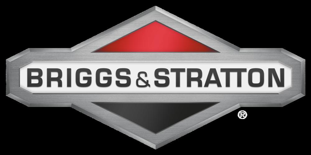 Briggs Logo.png