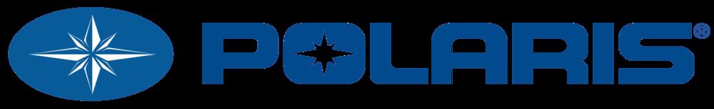 final p logo.png