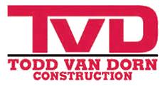 new vd logo.png