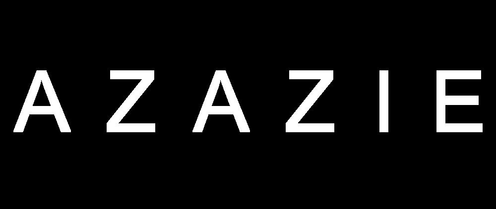 Flipped AZAZIE Logo.png