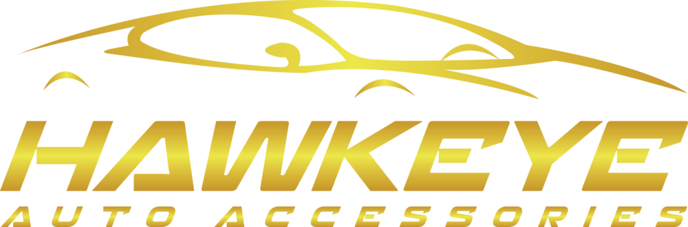 Gold font png.png