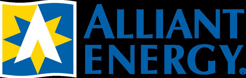 Alliant20Energy20Logo.png