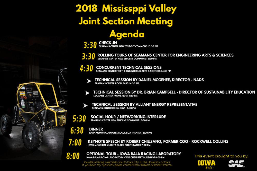 2018 JSM Agenda Web.jpg